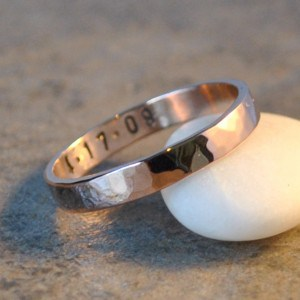 seraphina wedding band 1