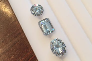 5 Things You Should Know About SUPERNOVA Moissanite