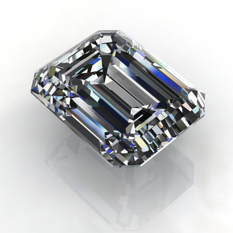 look stone to what when consider emerald for how buying select an before points